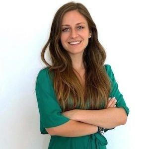 Lauren Savant